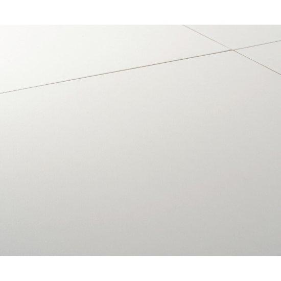 Gres szkliwiony BASIC PALETTE biały lappato 29,7x29,7 gat. II
