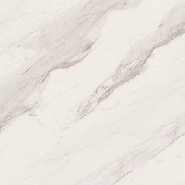 Gres szkliwiony MARBLE CHARM biały lappato 59,3x59,3 gat. I
