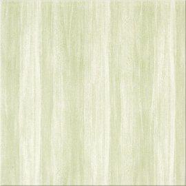 Płytka podłogowa DAISY zielona 33,3x33,3 gat. I