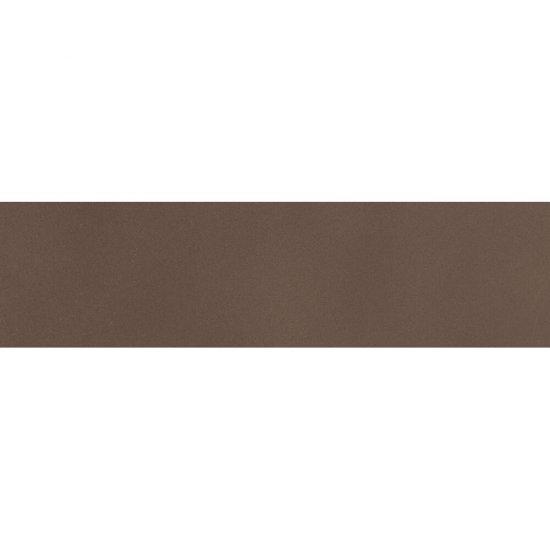 Klinkier LOFT brązowy elewacyjny mat 6,5x24,5 gat. II