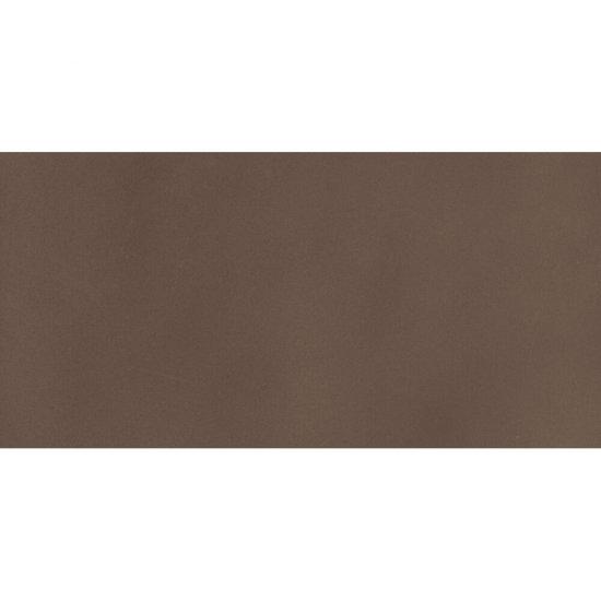 Klinkier LOFT brązowy podstopnica mat 14,8x30 gat. II