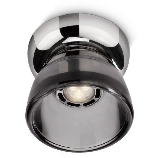Lampa sufitowa CLARIO 1xLED 40727/11/16 Philips