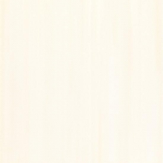 Płytka podłogowa LILIUM biała błyszcząca 33,3x33,3 gat. I