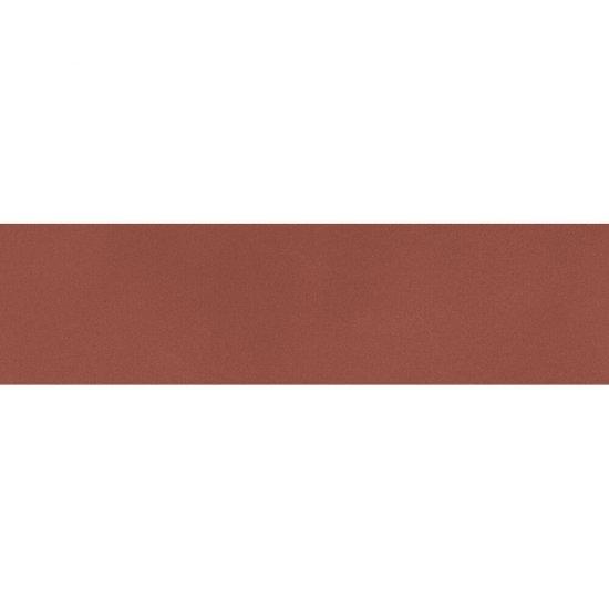 Klinkier LOFT czerwony elewacyjny mat 6,5x24,5 gat. II