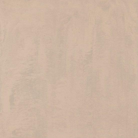 Gres zdobiony CALABRIA szary jasny mat 59,4x59,4 gat. I