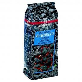 Brykiet węgla drzewnego 2,5 kg 0955 Landmann