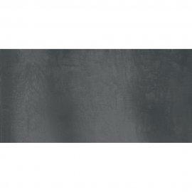 Gres szkliwiony BETON ciemnoszary mat 29x59,3 gat. I