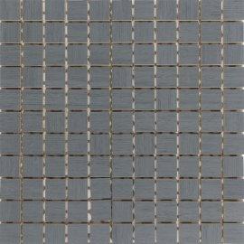 Mozaika MS-Elegant Natur 1 30x30 Tubądzin