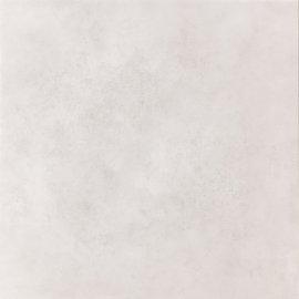 Gres szkliwiony OSCAR jasnoszary 29,8x29,8 gat. II
