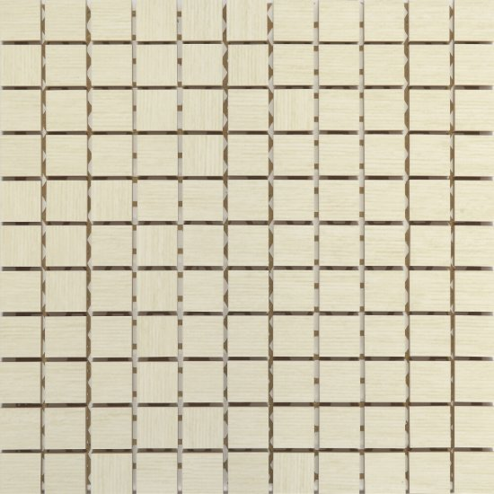 Mozaika MS-Elegant Natur 2 30x30 Tubądzin