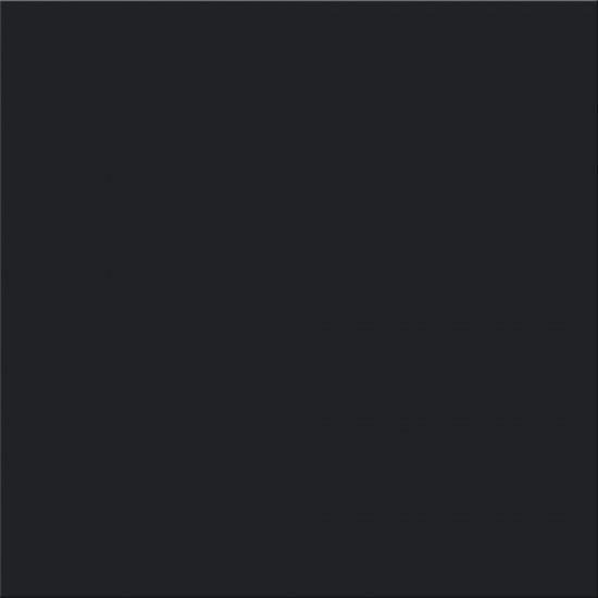 Gres szkliwiony OSCAR czarny mat 29,8x29,8 gat. II