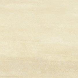 Gres szkliwiony MOSA kremowy mat 42x42 gat. II