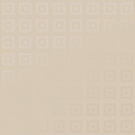 Gres szkliwiony VISIONE beżowy poler 59,3x59,3 gat. I