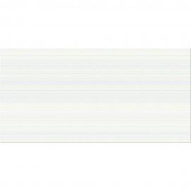 Płytka ścienna FARO multikolor paski błyszcząca 29,7x60 gat. II