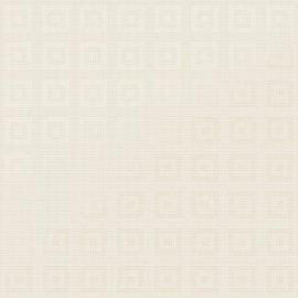 Gres szkliwiony VISIONE kremowy mat 59,3x59,3 gat. I