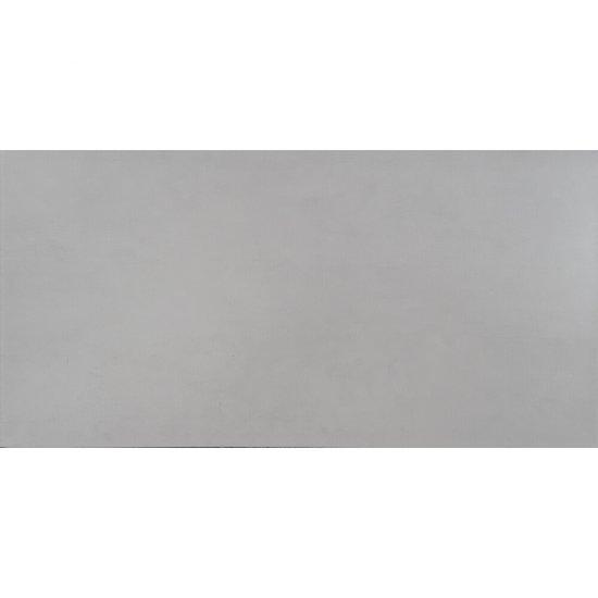 Płytka ścienna LEGNO szara mat 29,8x59,8 gat. II
