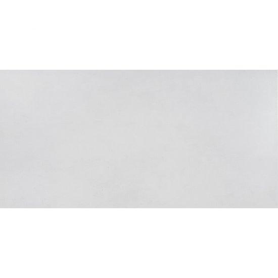 Płytka ścienna LEGNO biała mat 29,8x59,8 gat. II