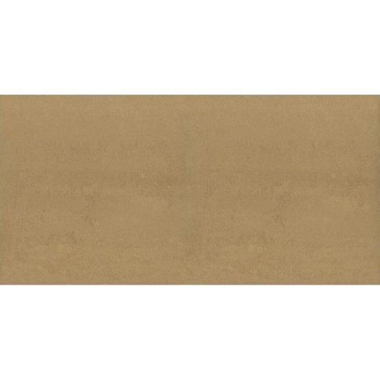 Gres zdobiony CALABRIA brązowy mat 29,55x59,4 gat. I