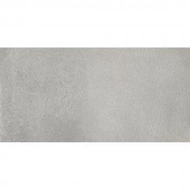 Gres CONCRETE ciemnoszary mat 30x60 Golden Tile gat. I