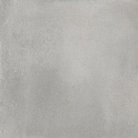 Gres CONCRETE ciemnoszary mat 60x60 Golden Tile gat. I