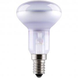 Żarówka tradycyjna LONGLIFE Pluslife fi80mm 60W E27 60R80/PL/E27 GE Lighting