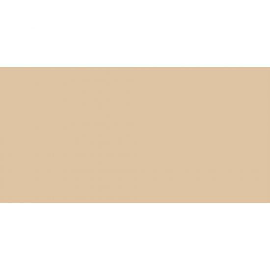 Gres MONOKOLOR złoty mat 30x60 Golden Tile gat. I