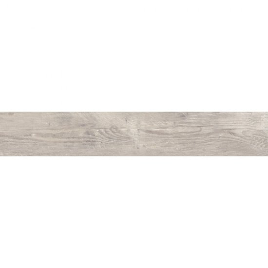 Gres TIMBER szary mat 19,8x119,9 Golden Tile gat. I