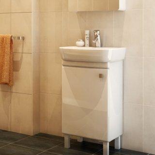 Szafka podumywalkowa IBU pod umywalkę FACILE 60 S690-007-DSM Cersanit
