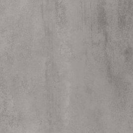 Gres szkliwiony UNIVERSAL FLOORS szary lappato 59,3x59,3 gat. I