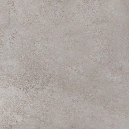 Płytka hiszpańska podłogowa PRETTY jasnoszara 59,5x59,5