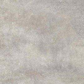 Płytka hiszpańska TWO jasnoszara mat 90x90