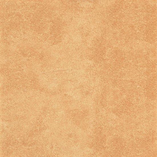 Płytka podłogowa GERONA pomarańczowa 33,3x33,3 gat. II