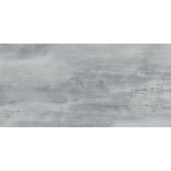 Gres szkliwiony FLOORWOOD szary lappato 29x59,3 gat. I
