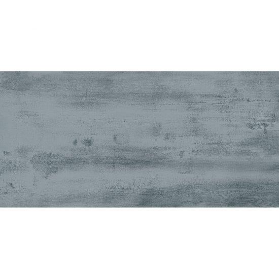 Gres szkliwiony FLOORWOOD grafitowy lappato 29x59,3 gat. I