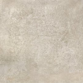 Płytka hiszpańska TWO beżowa mat 60x60
