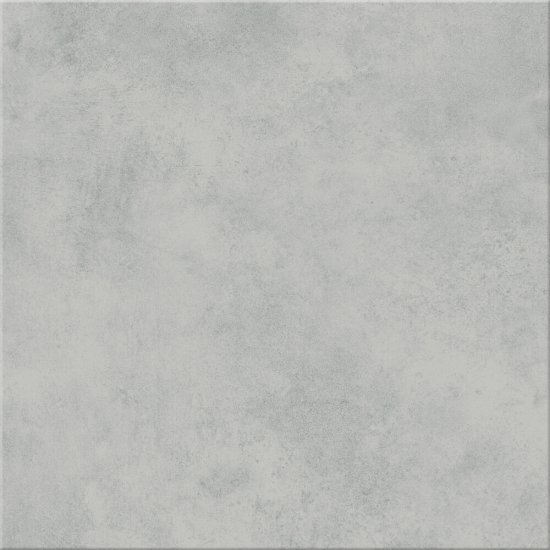Płytka podłogowa UNIVERSAL FLOORS jasnoszara mat 33,3x33,3 gat. II