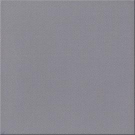 Płytka podłogowa DARIA szara 33,3x33,3 gat. II