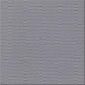 Płytka podłogowa DARIA szara błyszcząca 33,3x33,3 gat. II#