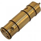 Przełącznik wanna-prysznic do baterii Kendo A505003007 Roca