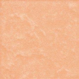 Płytka ścienna SAGRA pomarańczowa 10x10 gat. I