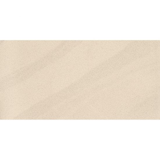 Gres zdobiony KANDO piaskowy mat 29,55x59,4 gat. I