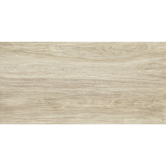 Gres szkliwiony ESSENTIAL WOOD sosna mat 29,7x59,8 gat. II