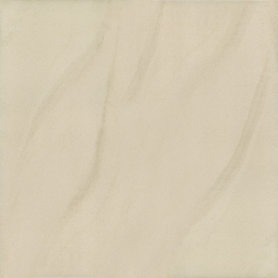 Gres zdobiony KANDO biały mat 59,4x59,4 gat. I