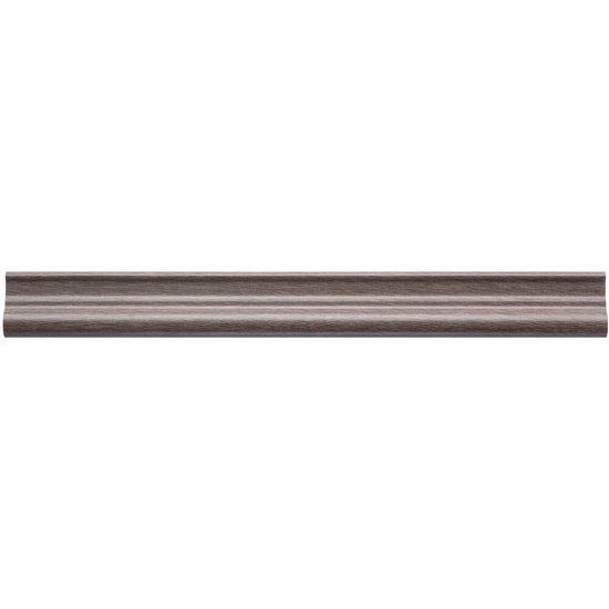 Płytka ścienna L-Modern Wood 1 listwa 5x44,8 Tubądzin