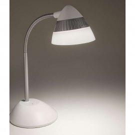 Lampa biurkowa CAP LED 70023/31/16 Philips