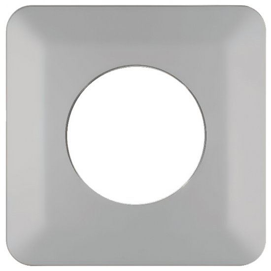 Ramka ścienna srebro OS/SR Polmark