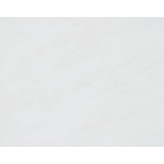 Płytka ścienna MALTA szara mat 20x25 gat. II