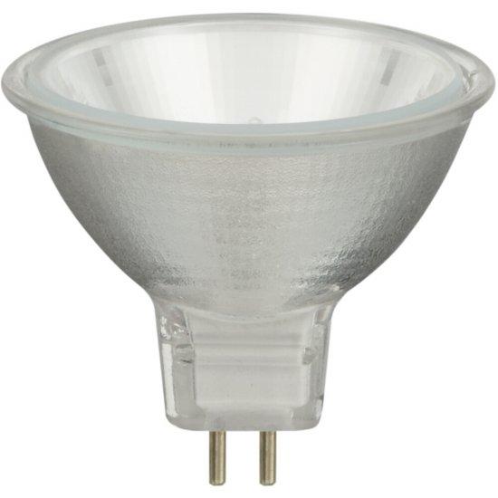Żarówka halogenowa Precise MR16 ConstantColor fi50mm 35W FMW/CG GE Lighting