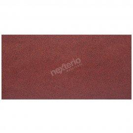 Gres Brillante Red Lappato 29,7x59,6 Marconi