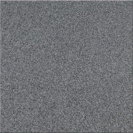 Gres techniczny KALLISTO grafitowy poler 29,5x29,5 gat. I